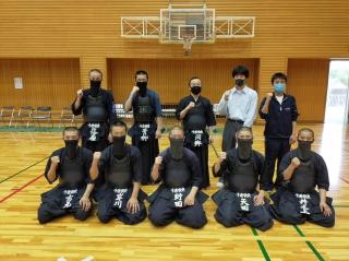 http://www.keiai.ed.jp/artis-cms/common/image/cms-bt001on.gif