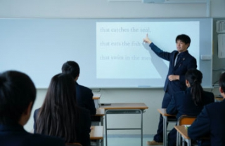習熟度授業
